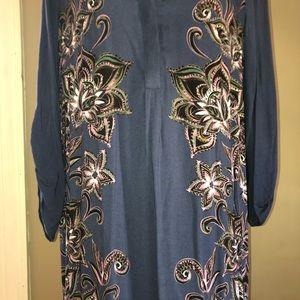 Cupio Dresses - NWT Cupid Dress